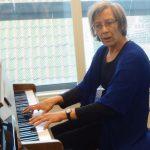 pianoles Da Capo Marion Kroon