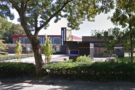 Da Capo locatie Dorpshuis Waarland